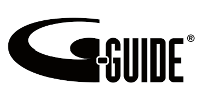 Gguide